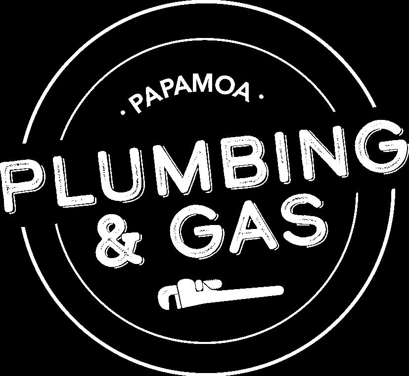 Papamoa Plumbing